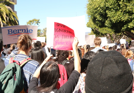 Million Student March Fall 2015-52