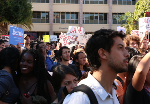 Million Student March Fall 2015-55