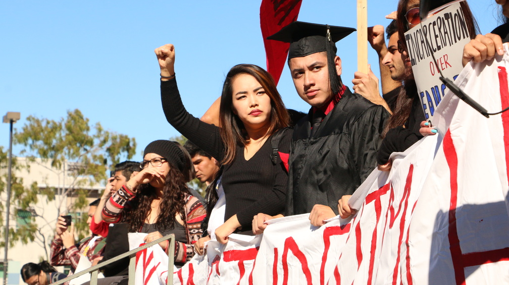 Million Student March Fall 2015-59.JPG