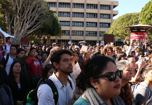 Million Student March Fall 2015-61