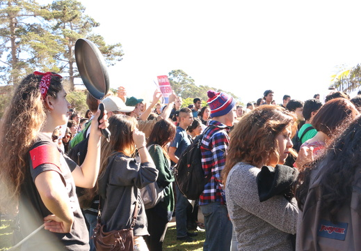 Million Student March Fall 2015-81