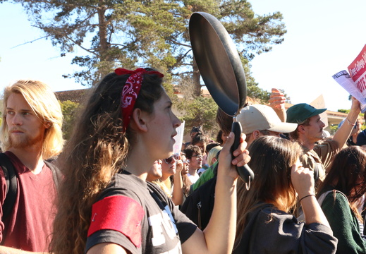 Million Student March Fall 2015-82