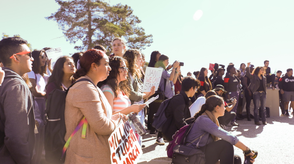 Million Student March Fall 2015-13.jpg