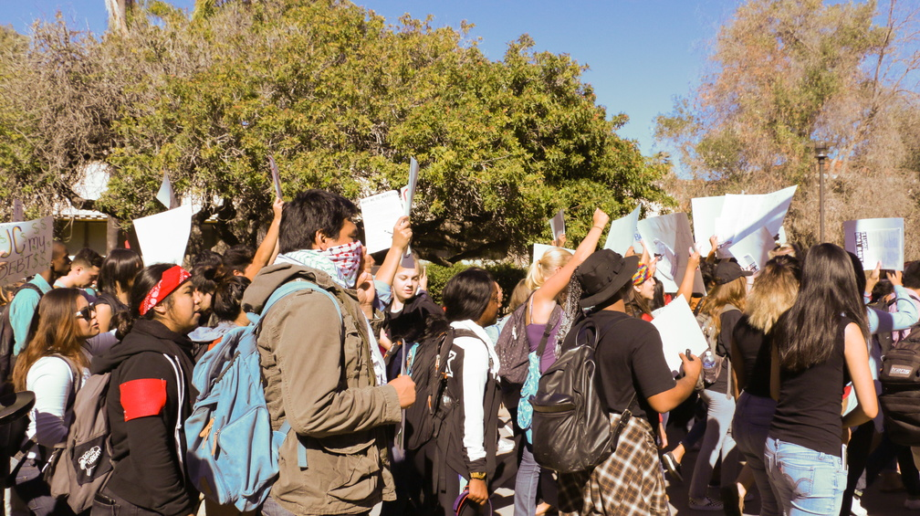 Million Student March Fall 2015-24.jpg