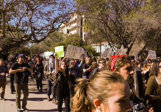 Million Student March Fall 2015-26