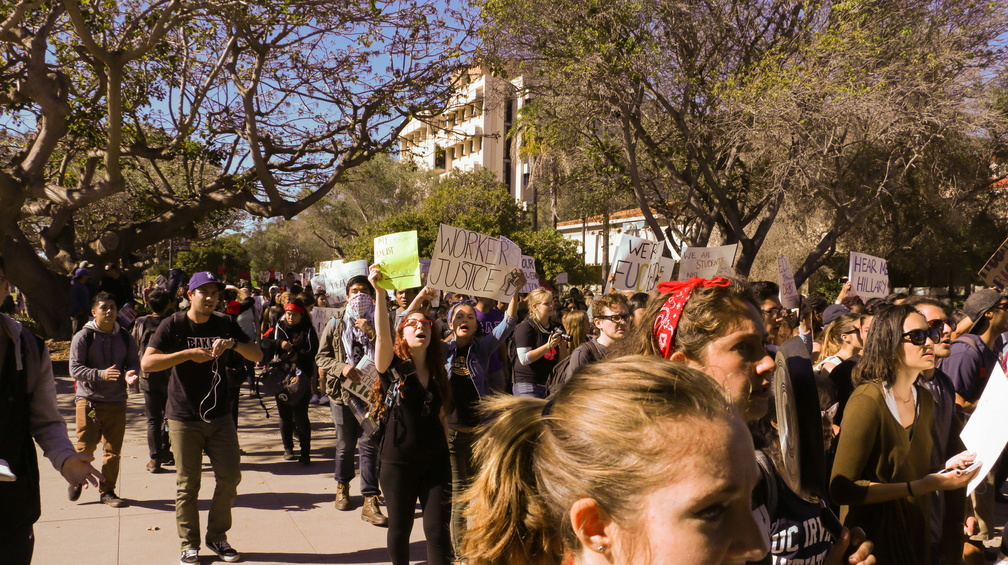 Million Student March Fall 2015-26.jpg