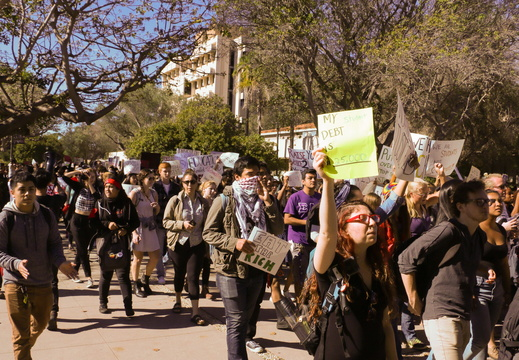 Million Student March Fall 2015-27