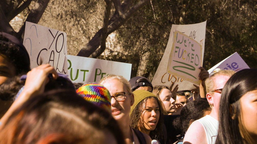 Million Student March Fall 2015-28.jpg