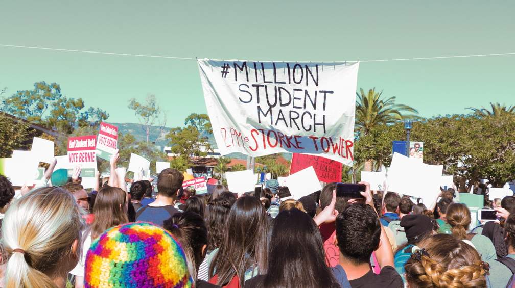 Million Student March Fall 2015-31.jpg