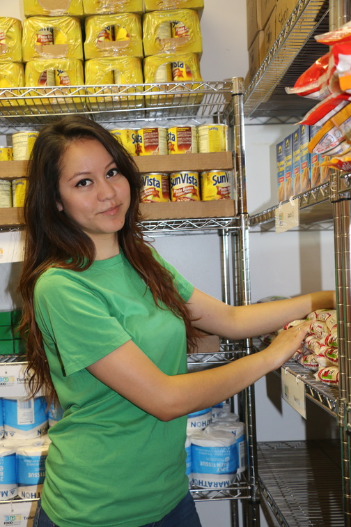 Food Bank Students 2014-15-4.jpg