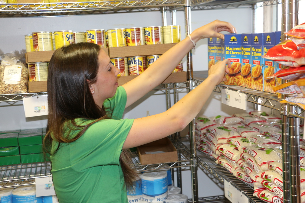 Food Bank Students 2014-15-6.jpg