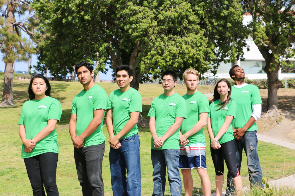 Food Bank Students 2014-15-52.jpg