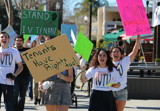 IVTU Evictions March Spring 2015-8