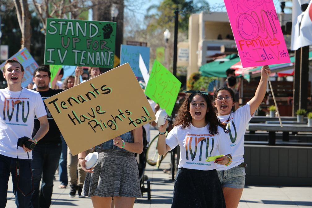 IVTU Evictions March Spring 2015-8.jpg