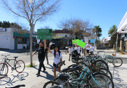 IVTU Evictions March Spring 2015-12