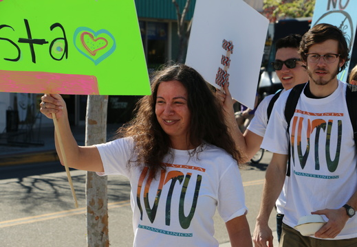 IVTU Evictions March Spring 2015-18
