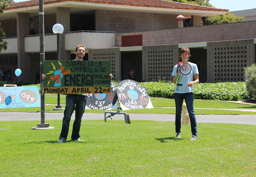 Alternative Energy Event Spring 2013-1