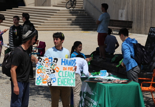 Alternative Energy Event Spring 2013-10