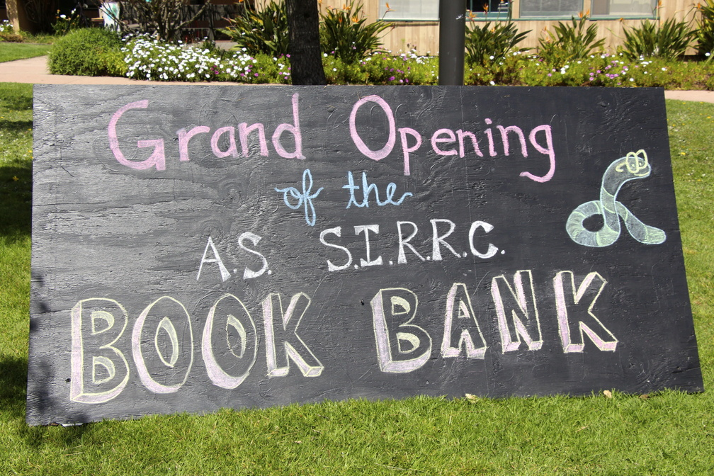AS13 Book Bank Grand Opening.jpg